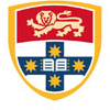 logo of the University of Sydney